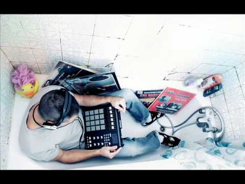 ProleteR - April Showers