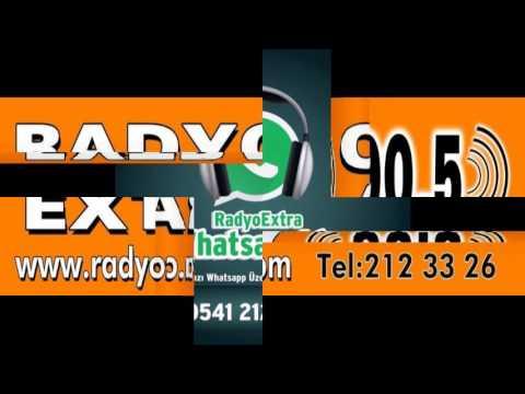 Radyo Extra Jıngle