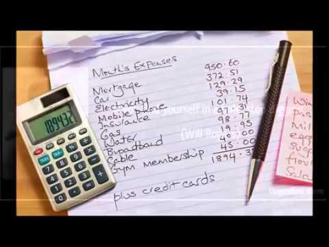 Monkeynomics 101: Debt Management and Bankruptcy