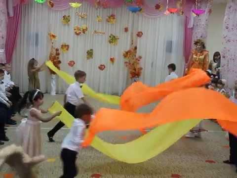 Праздник букваря Сценарий школьного праздника для младших