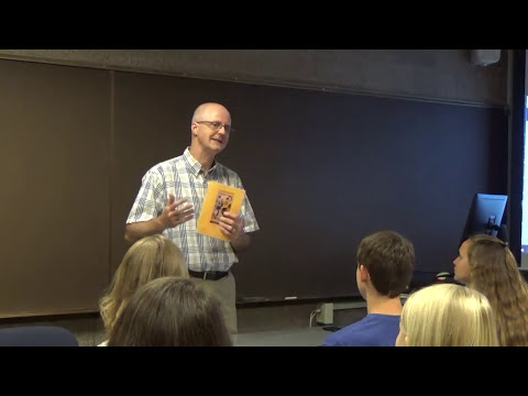Introductory Real Analysis, Lecture 1, Overview, Mean Value Theorem, Sqrt(2) is Irrational
