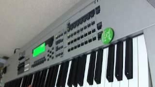 My Little Lover の「ALICE」をピアノで弾きました。 宜しければ聞いて...