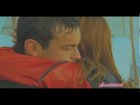El Barco/Корабль  - Cuidar Nuestro Amor  (Ulises Y Ainhoa)