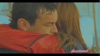 El Barco/�������  - Cuidar Nuestro Amor  (Ulises y Ainhoa)