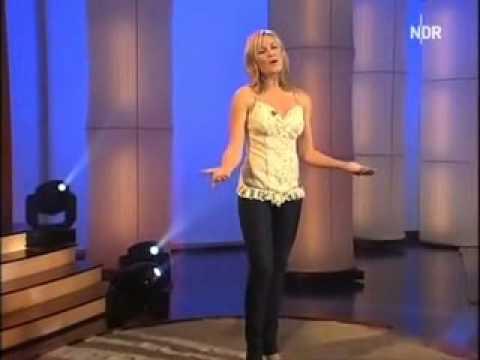 Helene Fischer   Und Morgen Früh Küss Ich Dich Wach