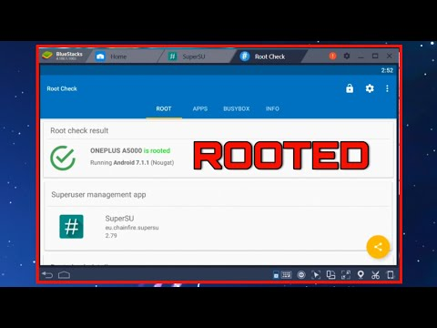 No command error on android mobile (Solved) from YouTube · Duration:  2 minutes 2 seconds