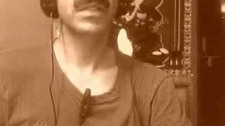 Re: Prem Nagar - Yeh lal rang kab mujhe chhodega