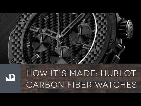 simply carbon fiber apple watch case funnydog tv. Black Bedroom Furniture Sets. Home Design Ideas