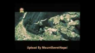 Nepali Full Movie Flash Back