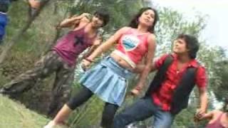 Hit Bhojpuri Song - Lach Lach Lachke Kamariya