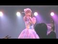 わーすた 桃色の片思い 松田美里推し気味カメラ の動画、YouTube動画。