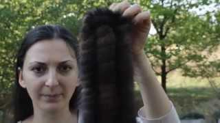 видео Детские шапки оптом, детские панамки оптом, повязки на голову оптом