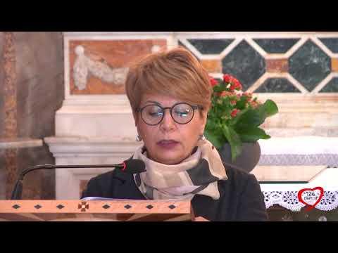 Santo Rosario: una preghiera da riscoprire - Misteri Dolorosi - 16 NOVEMBRE 2018