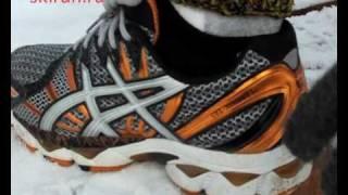 Тест кроссовок Asics Gel Nimbus 12(http://skirun.ru/2010/12/20/asics-gel-nimbus-12/ Василий Парняков тестирует кроссовки Asics Gel Nimbus 12., 2010-12-16T18:21:51.000Z)