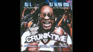 Download Dj Suss One Feat. Lil Jon, T.I - Get Ur Weight Up MP3 song and Music Video