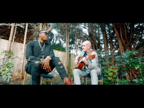 XTIAN SHENGEN FT YANNICK NTUMBA - 1FFFO MAÇON (OFFICIAL VIDEO)