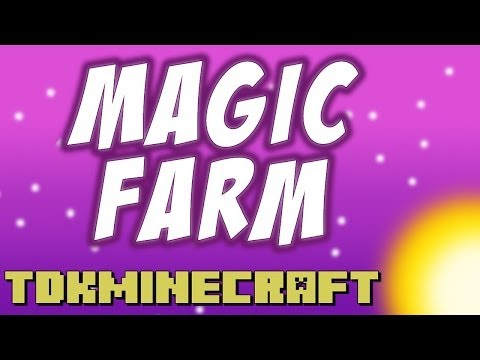Magic Farm 2 Hardcore Season 2 : Wasting 2 stacks of aluminum! Ep 28