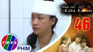 THVL | Dập tắt lửa lòng - Tập cuối[3]: Hoa nhận lại Minh và thuyết phục Hải đi cai nghiện