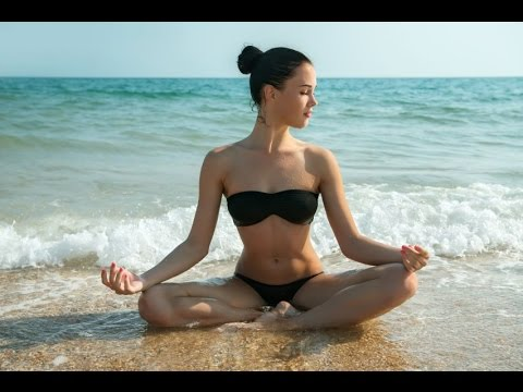 6 HOUR Super Deep Meditation: Relax Mind Body, Inner Peace, Meditation Music, Relaxing Music, �