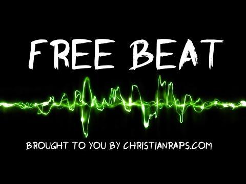 "NEW Free Beat – ""Free Rap Beat"" New Hip Hop Instrumental 2015 – (@ChristianRapz)"