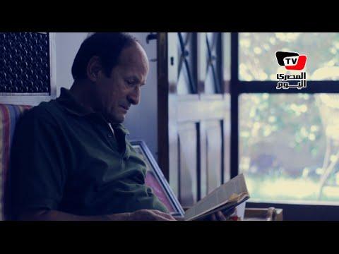 المصري اليوم: «الورداني»..جامع بقايا الحرب