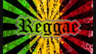 Ruddy Thomas-sade eyes-reggae version