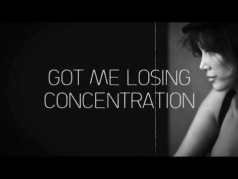 Delta Goodrem - Think About You (Lyric Video)