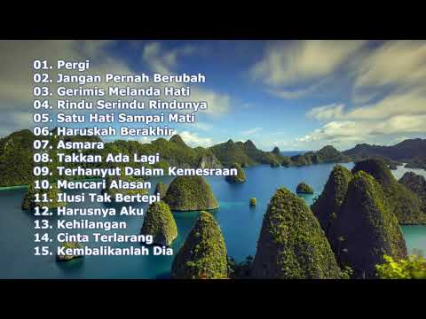 new-lagu-pop-indonesia-¦¦-lagu-galau-2020-¦¦-andmesh,armada,virgoun,judika-¦¦-pergi,-harusnya-aku