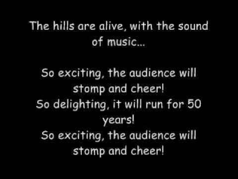 moulin rouge the pitch lyrics (spectacular spectacular)
