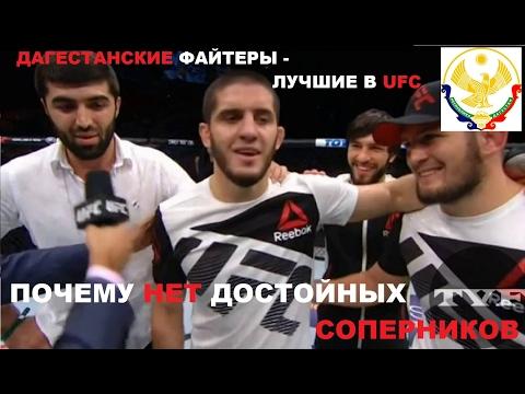 Видео Новости парень выиграл в казино