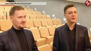 Российский квартет саксофонистов. г.Москва