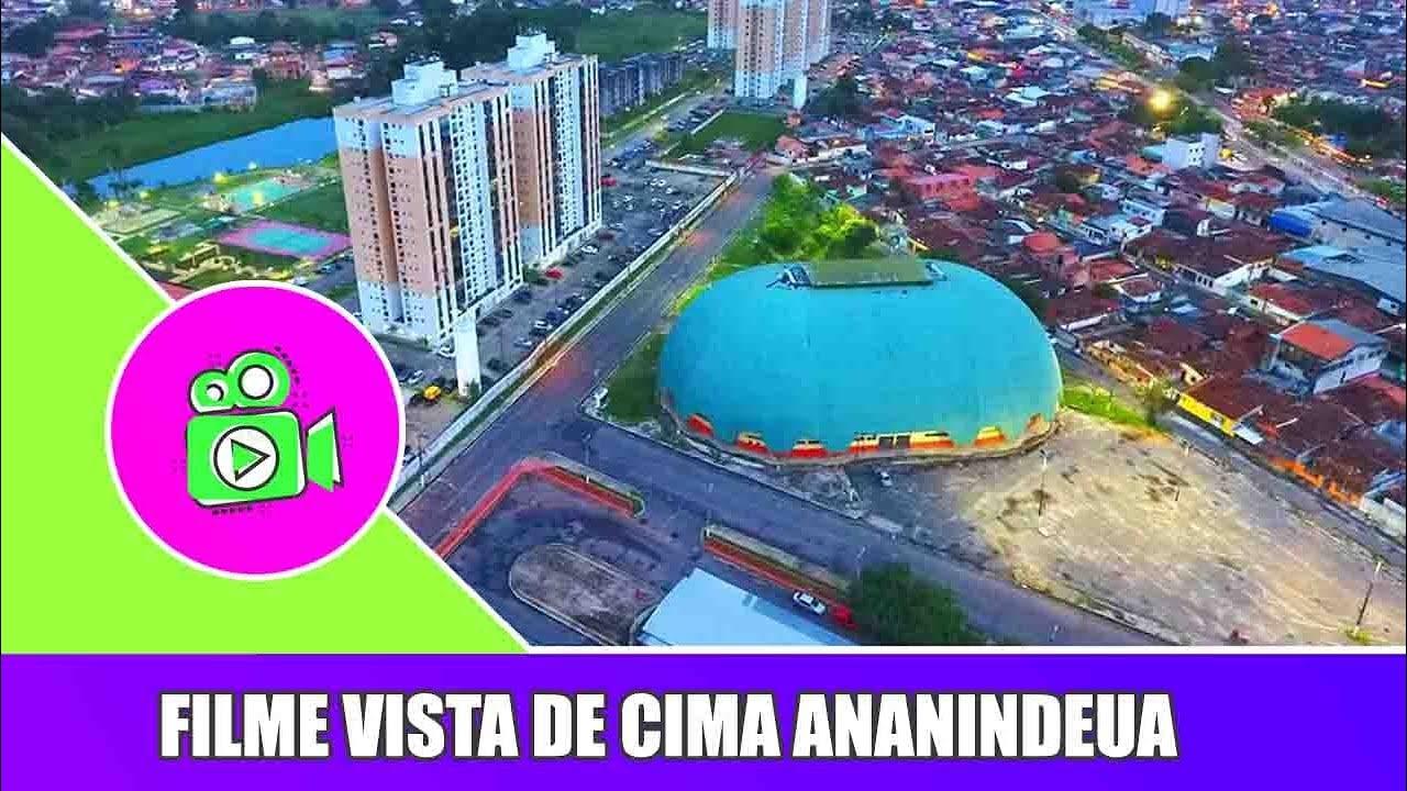 Ananindeua Pará fonte: i.ytimg.com