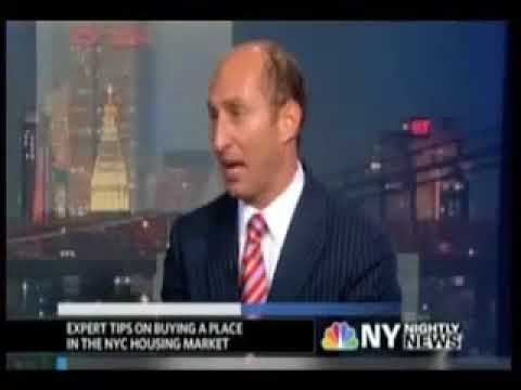 Adam Leitman Bailey Discusses How to Buy a Home in New York City