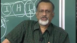 Mod-01 Lec-17 Strategic Marketing-Lecture17