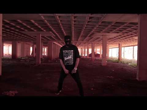 crônica-mendes---rap-refinado-(official-vídeo)