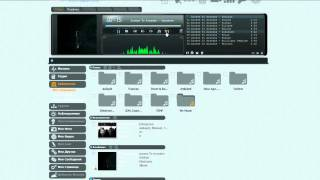 слушать музыку онлайн  клубняк 2012