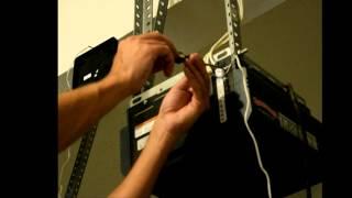 Linear Garage Door Control For Nexia - Mobile Inclusion & Installation