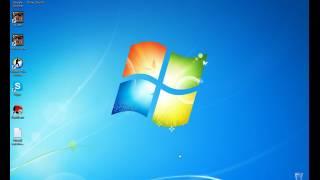Что делать если после переустановки Windows нет звука. Решено