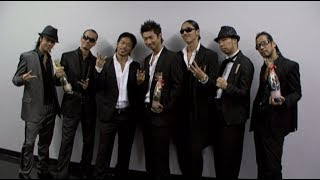 EXILE / Love, Dream & Happiness