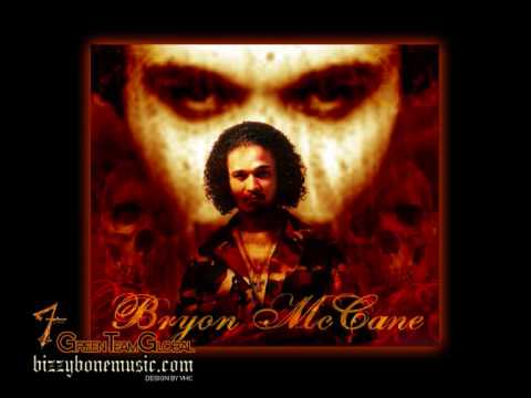 Bizzy Bone - Demonds Surround Me