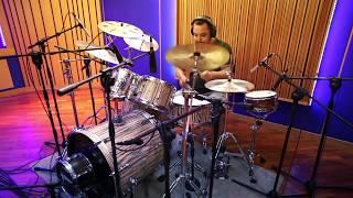 Riccardo Lombardo | Reunion EP