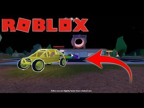 https www roblox com games 60684962