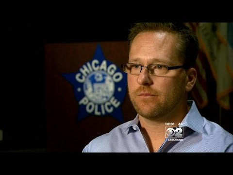 Caught In The Crossfire: Chicago Detective Recalls Englewood Shootout