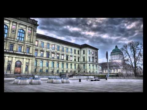 University of Zürich (UZH)