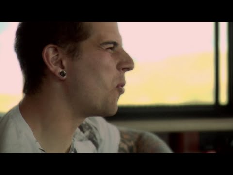 Download Avenged Sevenfold - Dear God (Official Music Video) Mp4 baru