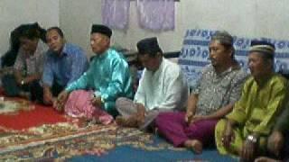 """Keluarga 3 Zon """" Bukit Garam, Tongod Dan Suan Lamba """""""