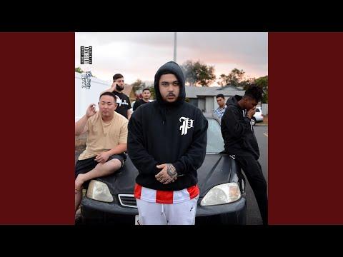 Mo Money (feat. Jayy2Kayy)