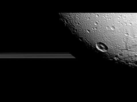 fallback-no-image-5811