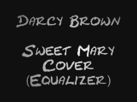 equalizer Sweet Mary