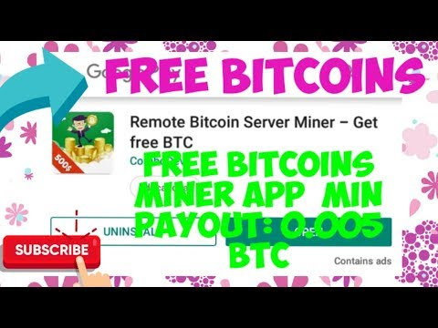 Server bitcoin miner payment proof 2019 - bitcoin news